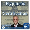 Earn your Certification in Hypnosis through the National Guild of Hypnotists and the American School of Clinical Hypnosis. The only course that offers continuing education credits for nurses and nurse anesthetists.