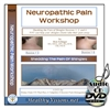 Shingles - Neuropathic Pain Workshop